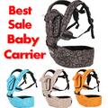 Hot hot Selling New Design multifunctional baby carrier Sling Toddler wrap Rider baby backpack/high grade suspenders