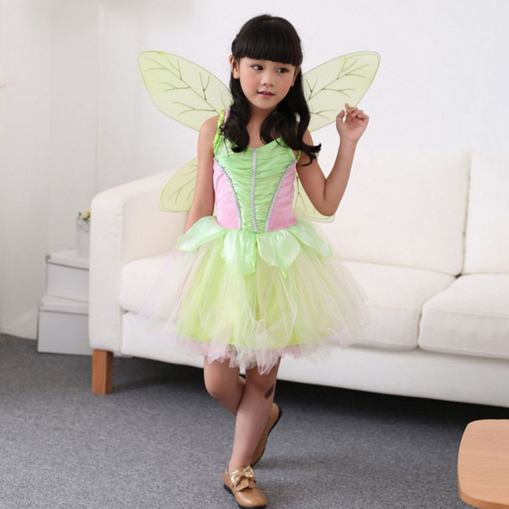 pare Prices on Baby Belle Costume line Shopping Buy
