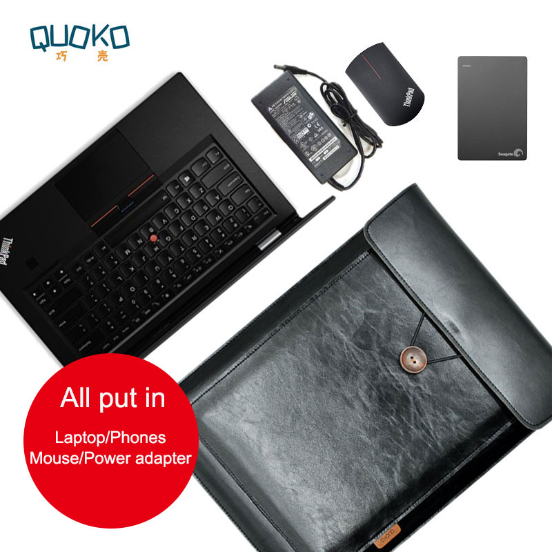 Worldwide delivery thinkpad t490 in NaBaRa Online