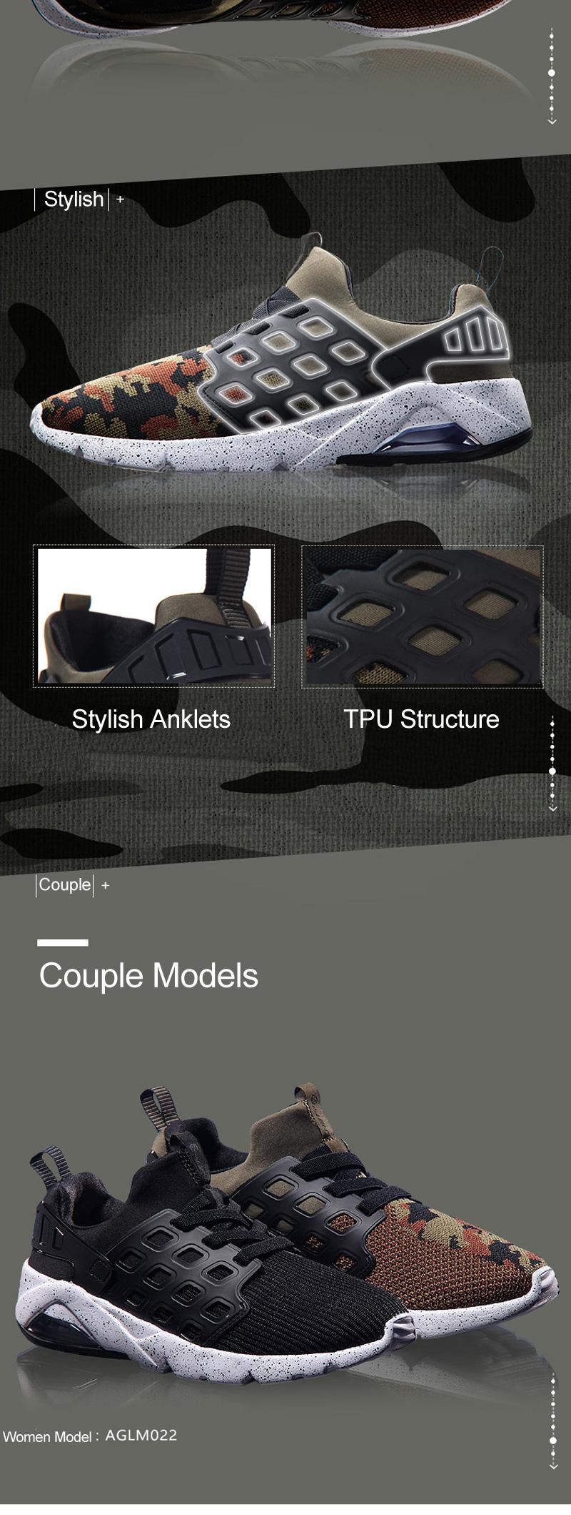 detail_324719_6