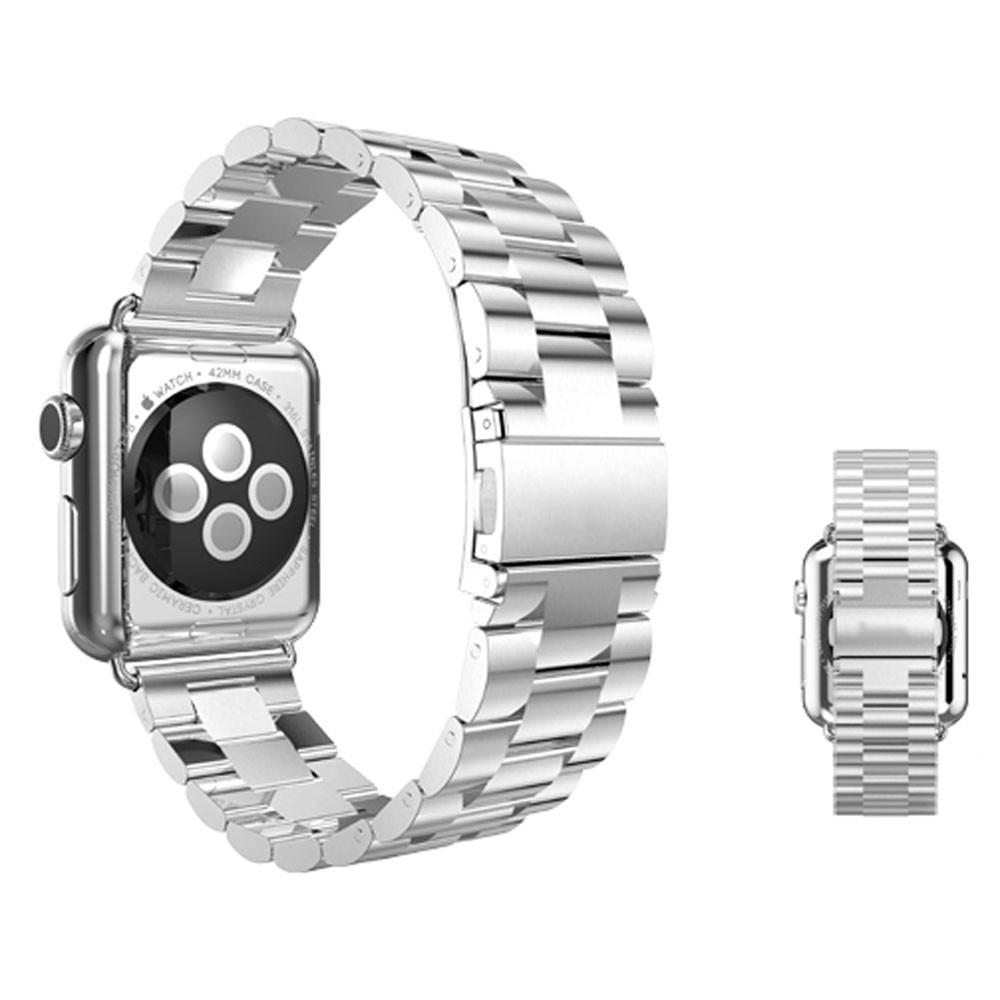 GD0178-silver-fasiou-(17)