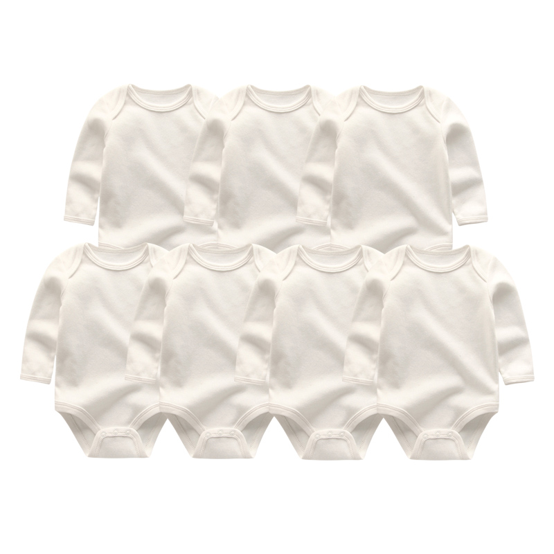 baby white clothes18