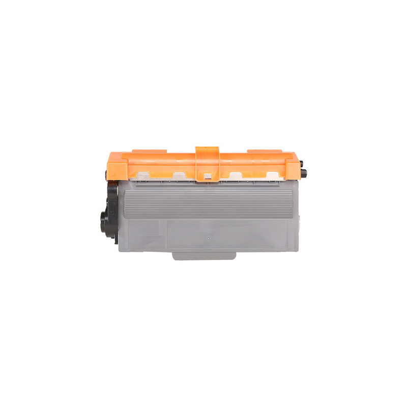 toner cartridge TN720 TN3330 TN3335 TN53J  Use  for Brother HL-5440D/5450DN/5445D/5450DNT/5470DW/5470DWT/6180DW/6180DWT Printer лобзик dwt sts06 80 d