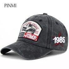 Moda hombre 2018 Verano snapback gorras para hombre beisbol mujeres  Snapback Cap sombrero hombre vintage 100% algodón Bordado ca. 5931bf6faec