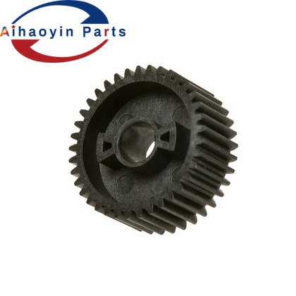 20* JC66-01637A Outer Fuser Drive Gear for Samsung ML2850 ML2851 ML2855 SCX4824 SCX4825 SCX4826 SCX4828 for <font><b>Xerox</b></font> <font><b>3250</b></font> 3210 3220 image