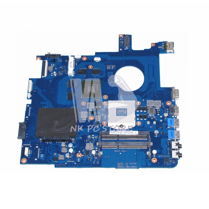 BA41-01898A BA41-01900A For Samsung NP550 NP550P5C Laptop Motherboard DDR3 GeForce GT650M BA92-09094A BA92-09094B notebook motherboard for samsung np550 np550p5c n13p gt a2 gt650m ba92 09094a ba41 01898a tested ok free shipping