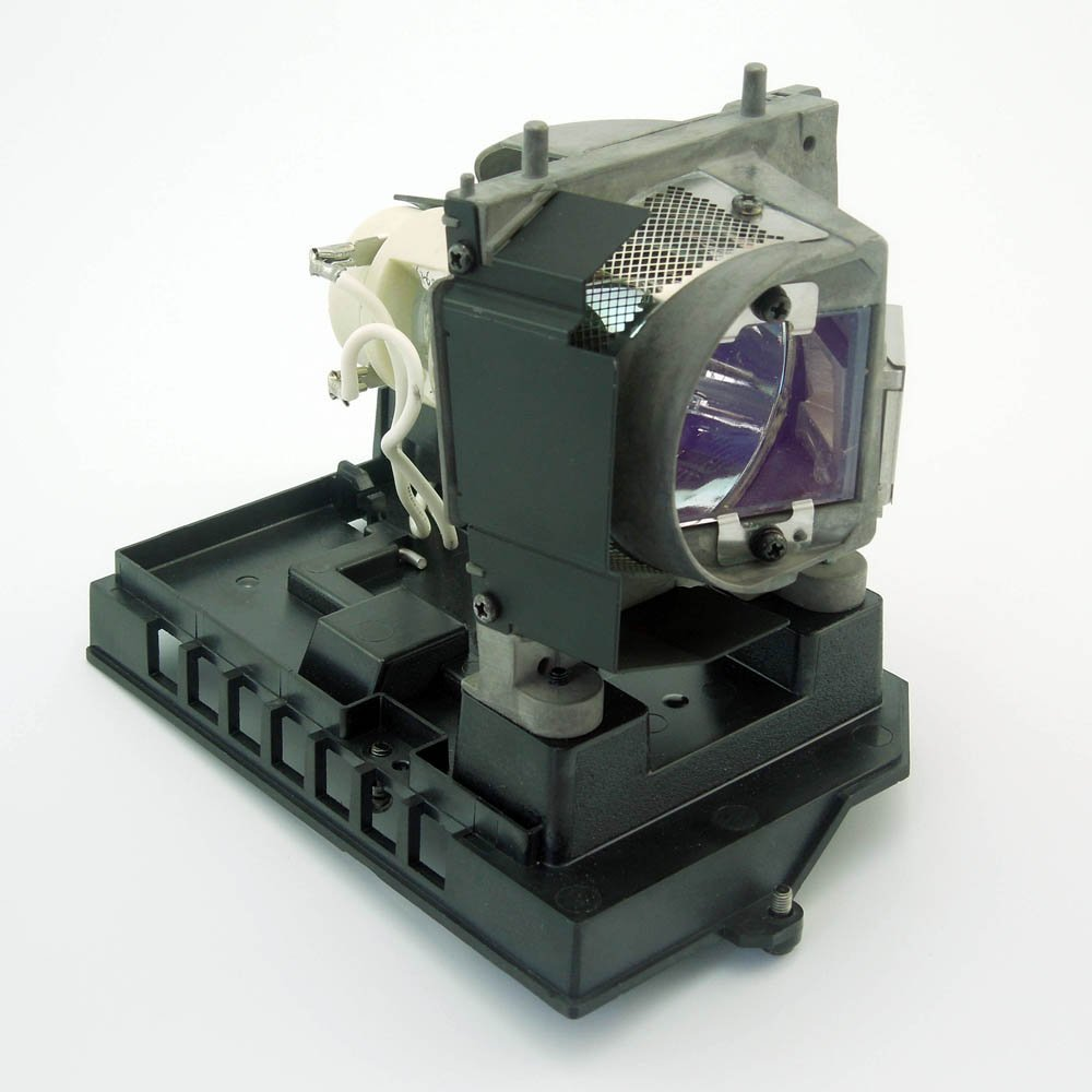 20 01501 20 / 20-01501-20 / 200150120 Replacement Projector Lamp with Housing for SMARTBOARD 480i5 / 885i5 / SB880 / SLR40WI сметан милава 20