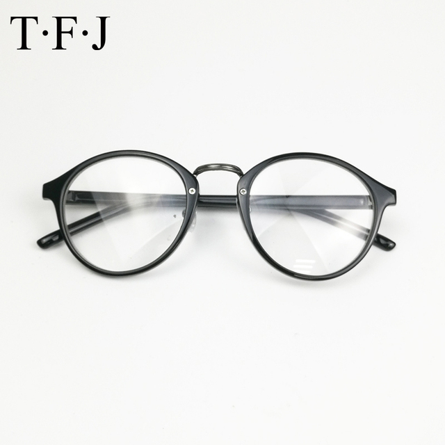 Nice Bendy Glasses Frames Elaboration - Frames Ideas - ellisras.info
