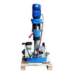 Пневматическая Заклепка машина клепальное Оборудование пневматические роторные клепальные машины GZ-100 Тип
