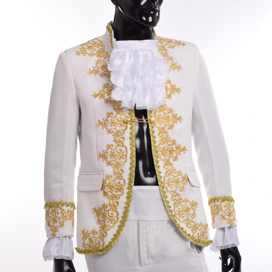 Prince Suits (5)