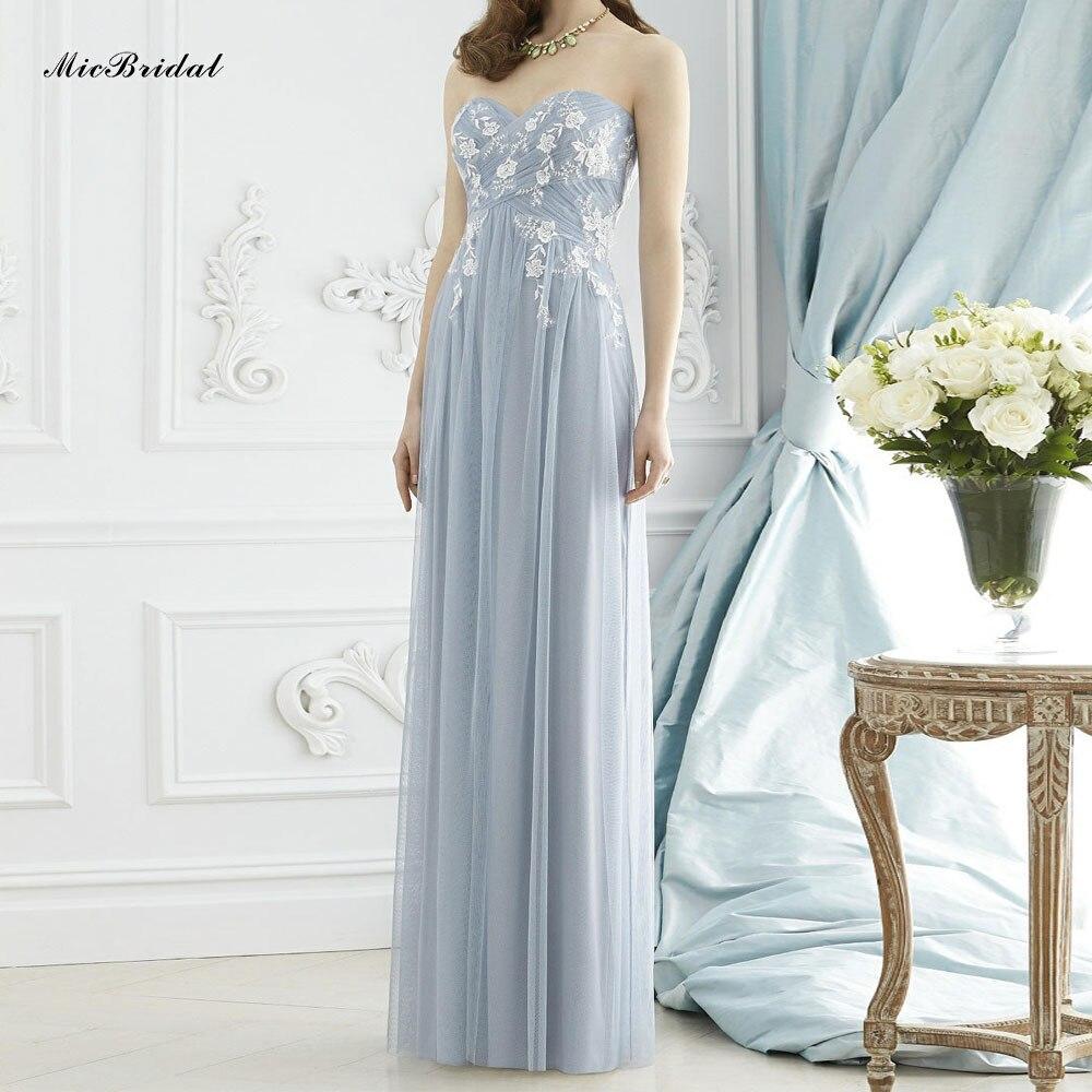 Brand Name Bridesmaid Dresses - Wedding Dresses In Jax