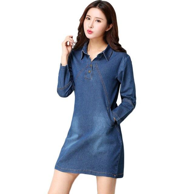 d19b3ede373 2017New-d-t-Robes-longues-femme-Enceinte-avec-jeans-Robe -V-tements-De-Maternit-Pour-Les.jpg 640x640.jpg