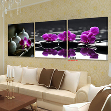 XIN SHENG MEI Picture Canvas Art Prints Wall Pictures For Living Room Home Decor Oil Painting Nordic Style Poster 3P051