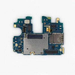 Image 1 - Tigenkey desbloqueado 16GB trabajo para LG G Flex2 H955 placa base Original para LG H955 placa base prueba 100% y envío gratis