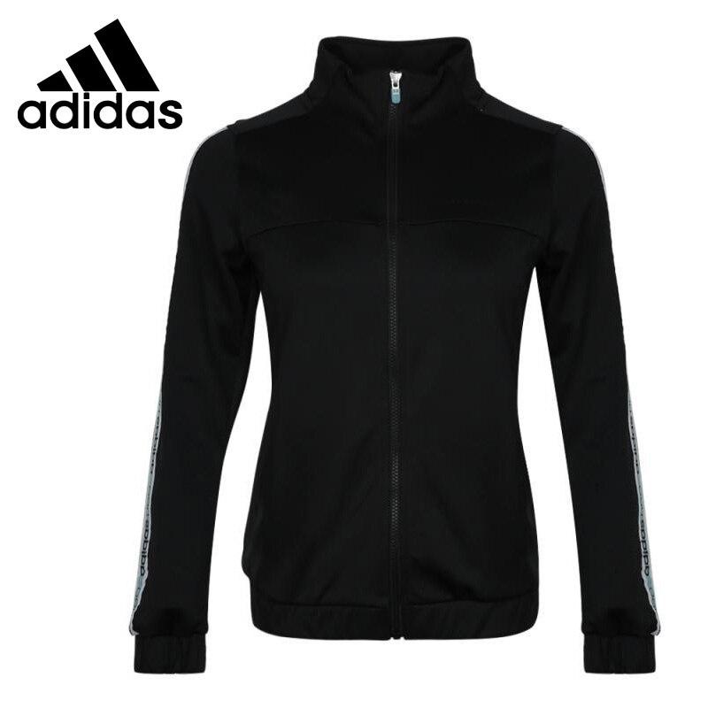 Original New Arrival 2018 Adidas Neo Label W RCRFTD TT Women's jacket Sportswear original new arrival 2017 adidas neo label w woven s pants women s pants sportswear