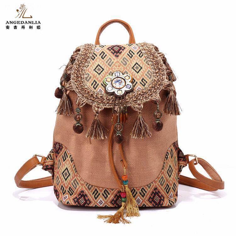 backpack ladies