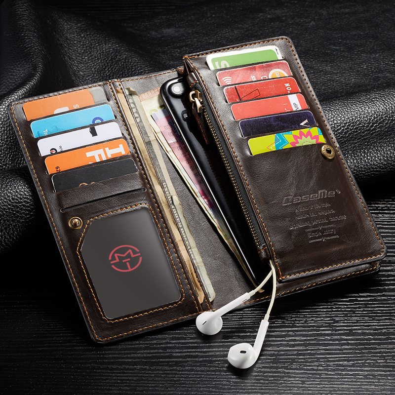 Case For Xiaomi Redmi Note 5 6 7 8 Pro 7A 8A Mi 5X 6X CC9e Mi 9t K20 a3 Lite 8 a2 a1 Redmi Go k20 4X S2 Pocophone f1 Cover Coque