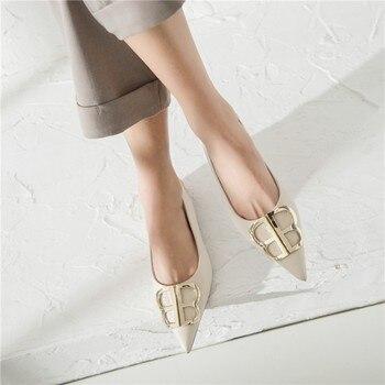 De Mujer Zapatos Verano Sandalia Leopardo Para Alto Tacón 2019 SpVzUqM