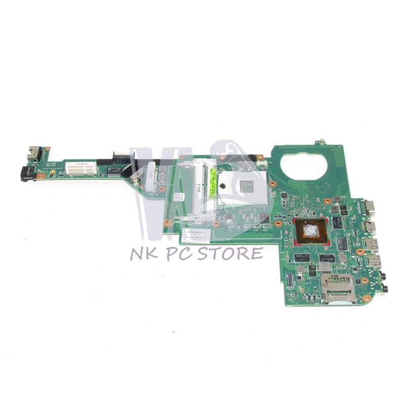 676759-501 676759-001 For HP Pavilion DV4 DV4-5000 Laptop Motherboard SLJ8C HM76 DDR3 GT630M Video Card 676756 501 676756 001 main board for hp pavilion dv4 dv4 5000 laptop motherboard hm76 ddr3 full tested