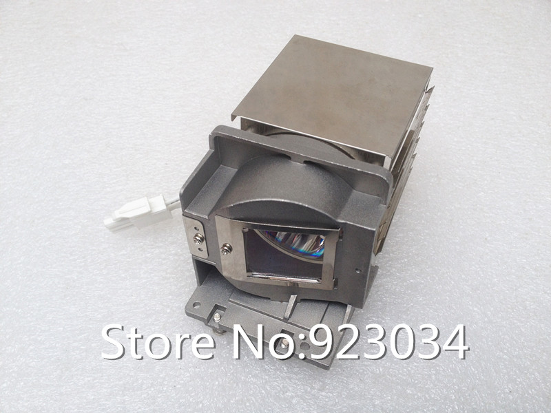 RLC-075 for VIEWSONIC PJD6243 Original lamp with housing Free shipping original rlc 075 projector lamp with housing for viewsonic pjd6243