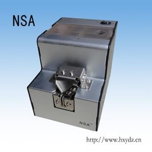 купить Automatic Screw Feeder Machine Conveyor , screw arrangement machine / XY-900 1.0 - 5.0 mm AC100-240V по цене 8499.69 рублей
