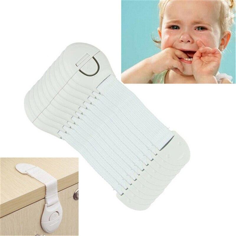 1-3-4-5pcs-Drawer-Door-Cabinet-Cupboard-Toilet-Safety-Locks-Baby-Kids-Safety-Care-Plastic.jpg_640x640