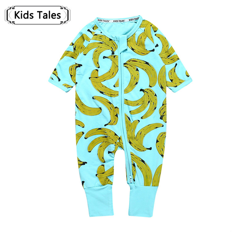 Spring 2017 Boy Girl Rompers Fashion Baby Cotton One Pcs Rompers Baby Long Sleeve Jumpsuit Bebe Coverall Baby Pajamas SR264 boy girl rompers autumn baby cotton one pcs rompers baby long sleeve jumpsuit bebe coverall baby pajamas