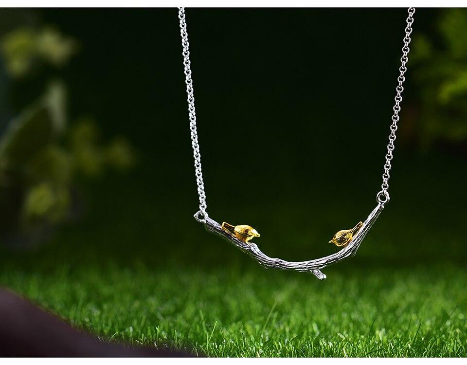 LFJF0041-Bird-on-Branch-Necklace_04