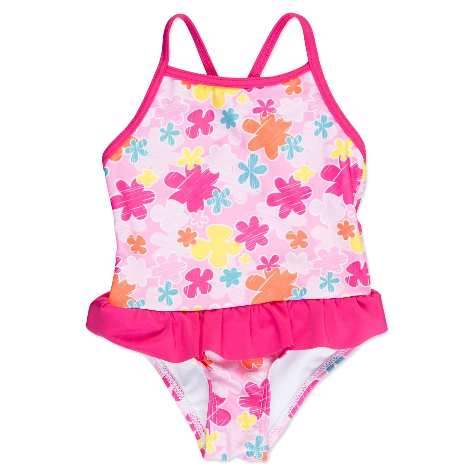 Ebebek Losan Baby Swimwear