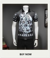 Tiger-3D-2017-Summer-Short-Sleeve-Polo-Shirt-Men-Business-Casual-Mens-Polo-Shirts-Camisa-Polo
