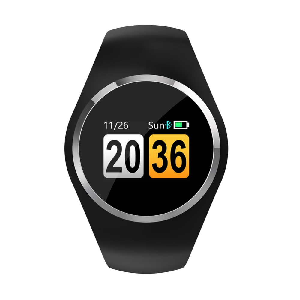 Fitness Smart Watch Women Running Heart Rate Monitor Sport Watch Blood Pressure Pedometer Touch Smartwatch For Android IPhone fitness smart watch women heart rate monitor blood pressure running sport watch for woman smartwatch app support for android ios