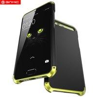 Huawei P10 Case Huawei P10 Plus Phone Cover Silicone Hard Luxury Aluminum Metal Huawei P10 Plus