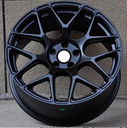 Replica Hre P40 17 18 19 Inch 5x120 Car Alloy Wheel Rims Fit For Bmw Rims For Bmw Rims For Carsrims 19 Inch Aliexpress