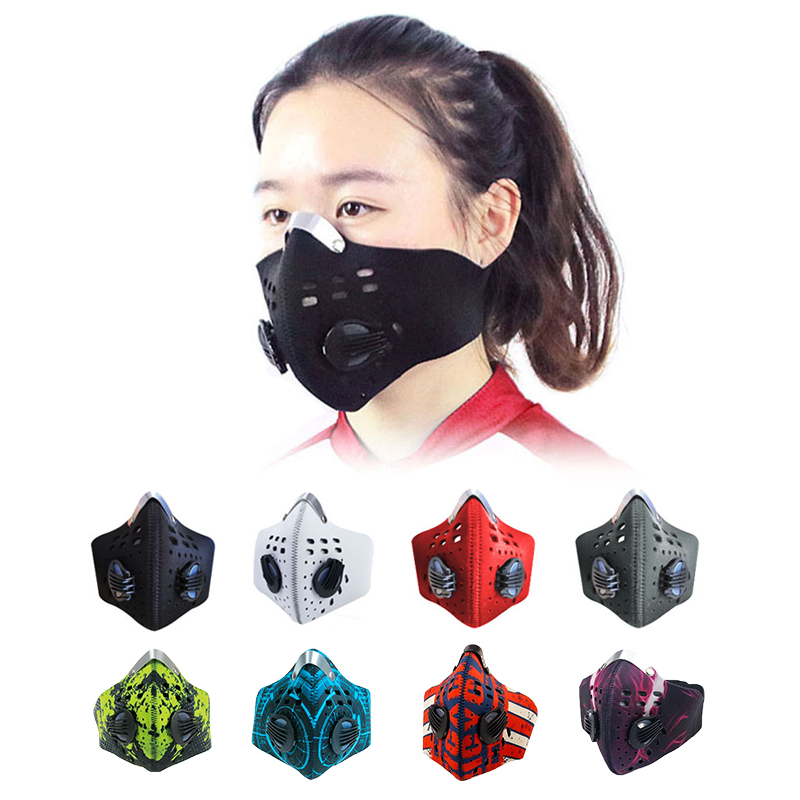n95 mask best quality