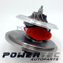 New turbo GT1646V CHRA 765261 765261-5007S 765261-5006S 765261-5005S 765261-0004 for Audi A3 2.0 TDI (8P/PA) 140 HP BMP / BMM