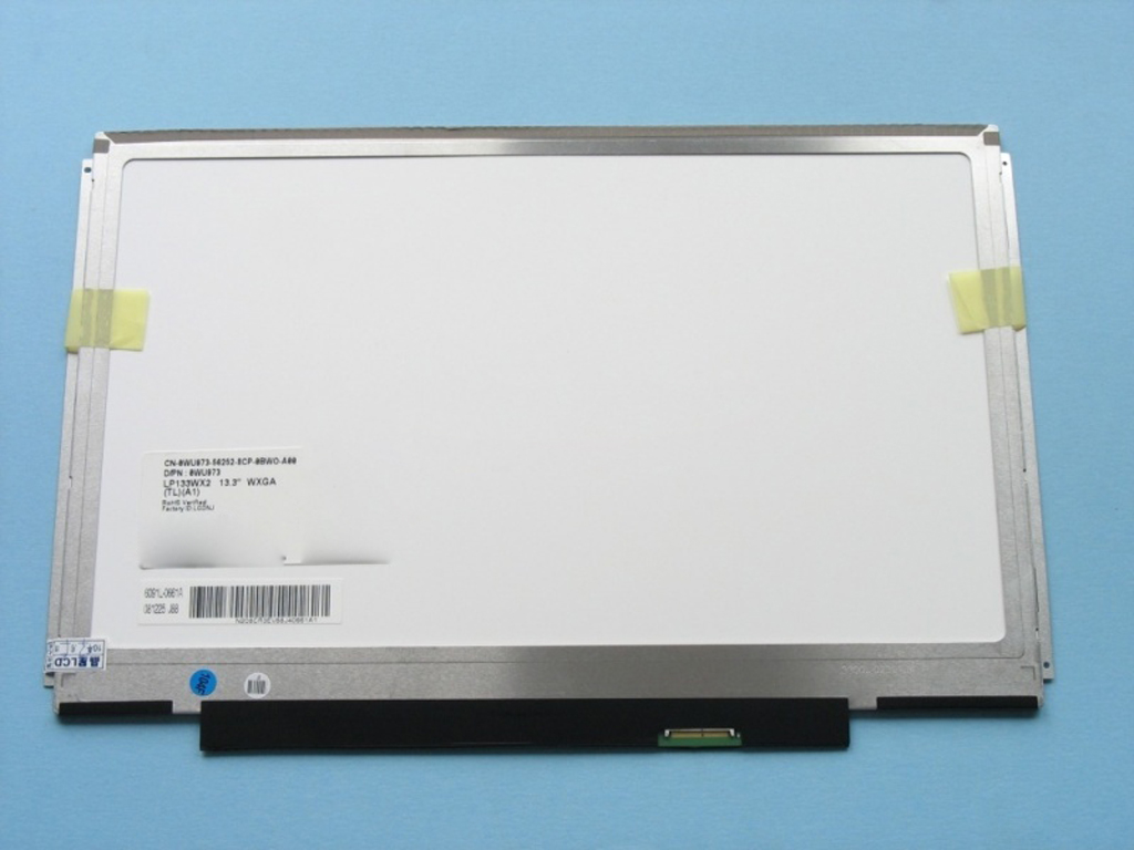 Quying LP133WX2 TL A1 13.3 WXGA FOR DELL LATITUDE E4300 notebook laptop lcd screen replacement display new notebook laptop keyboard for dell latitude e5420 e5430 e6220 e6230 jp japanese layout