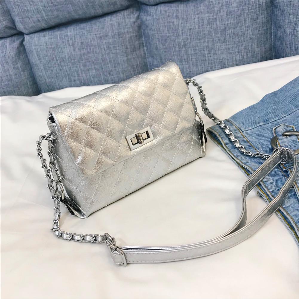 18f254d7c94f7 Women Messenger bags Slim Crossbody Shoulder bags Handbag Cross Body Bags  Satchel Ladies Purses PU Leather Women Shoulder Bags