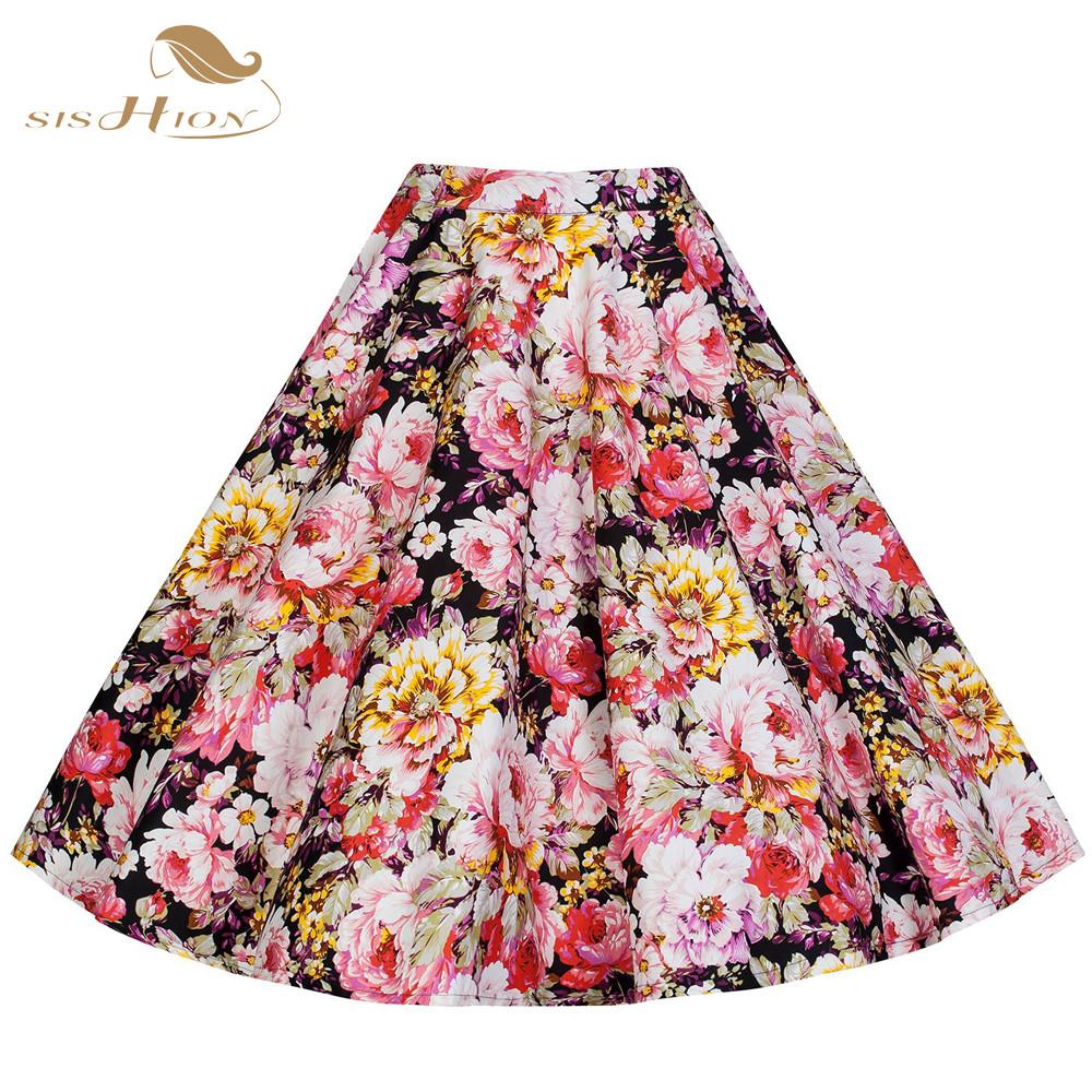VD0020 Floral 2