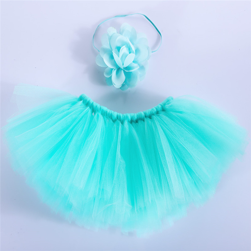 New-Design-Baby-Girl-Tulle-Tutu-Skirt-Newborn-Photography-Props-Bowknot-Baby-Tutu-Skirt-Birthday-Gift-For-3-4-Months-2