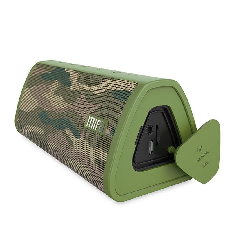 A10 Camflage