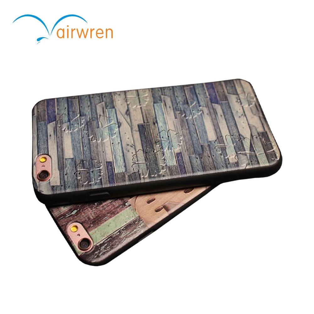 Augstas kvalitātes UV platekrāna printeris, kas drukā uz cietiem - Biroja elektronika - Foto 4