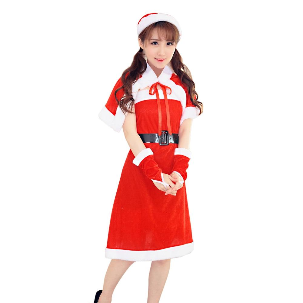 Ausgezeichnet Kleid Für Büro Weihnachtsfeier Zeitgenössisch ...