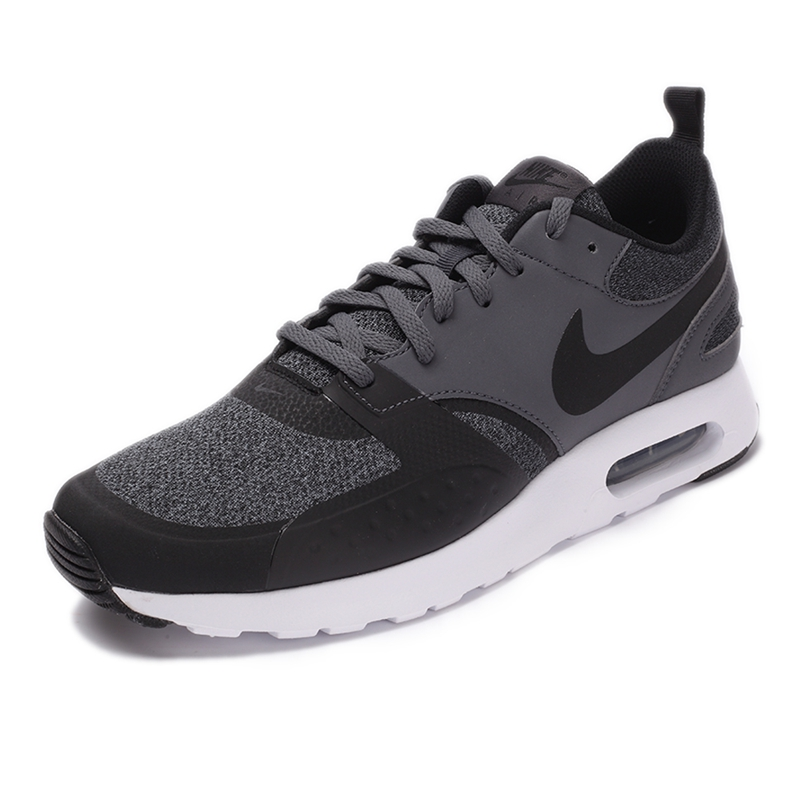 big sale 7be48 4890c US $135.6 |Original New Arrival NIKE AIR MAX VISION SE Men's Running Shoes  Sneakers-in Running Shoes from Sports & Entertainment on Aliexpress.com |  ...