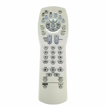 NEW Replacement for Bosee 321 Remote Control for AV 3 2 1 Series I Media Center System Fernbedienung