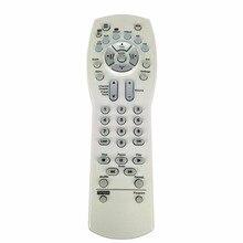 Nouveau remplacement de la télécommande Bosee 321 pour AV 3 2 1 série I Media Center System Fernbedienung