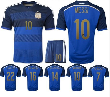 62455d4099a Free shipping new 2014 World Cup in Brazil