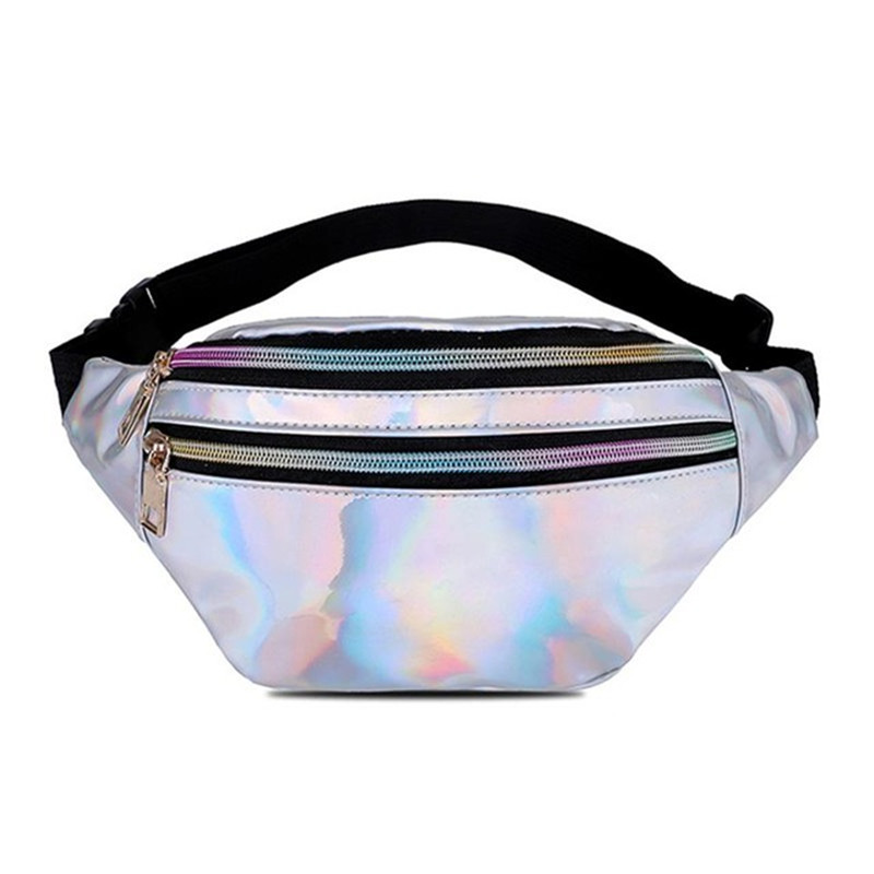 NEW-Waist-Bags-Women-bags-Pink-Fanny-Pack-female-banana-Belt-Bag-Wallet-Bag-Leg-Holographic.jpg_640x640