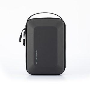 Image 2 - Водонепроницаемый чехол PGYTECH для переноски для DJI Mavic 2 Smart Control ler, сумка для хранения, пульт управления для DJI Mavic 2 Pro Zoom Remote