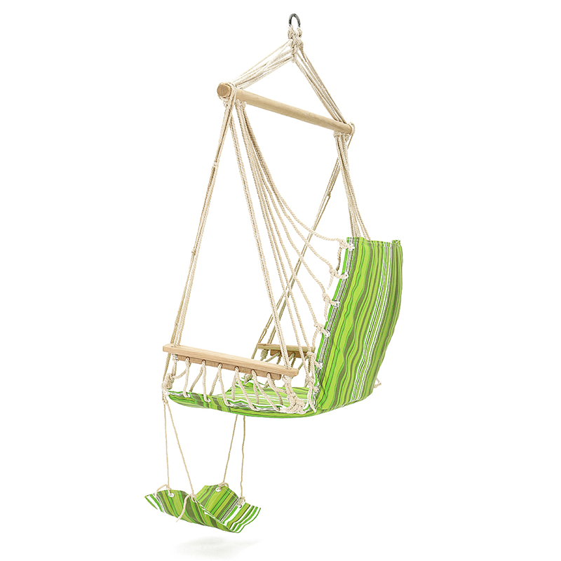 SGODDE Swing Hammock Hanging Chair Air Outdoor Garden Beach Patio Yard Tree 330Lbs Max Tree Hanging Hammocks Hot SaleSGODDE Swing Hammock Hanging Chair Air Outdoor Garden Beach Patio Yard Tree 330Lbs Max Tree Hanging Hammocks Hot Sale