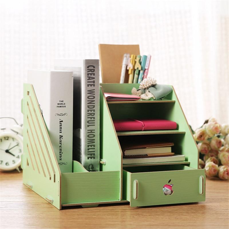 Popular Box Folder-Buy Cheap Box Folder lots from China